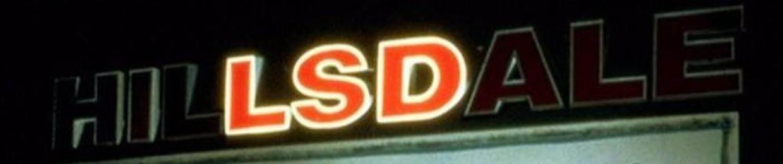 L. S. D.