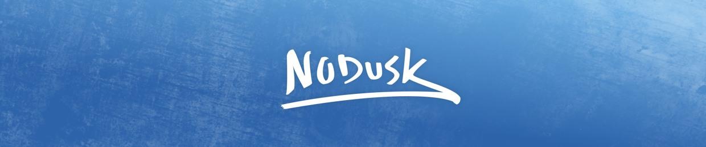 NODUSK