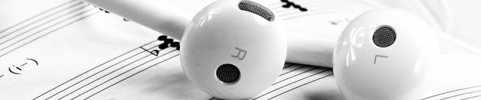 sheila ki jawani song free download 123musiq
