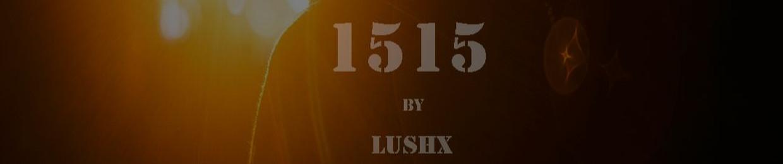 Lushx