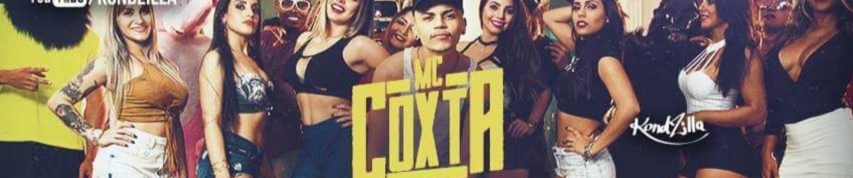 Lucas Coxta