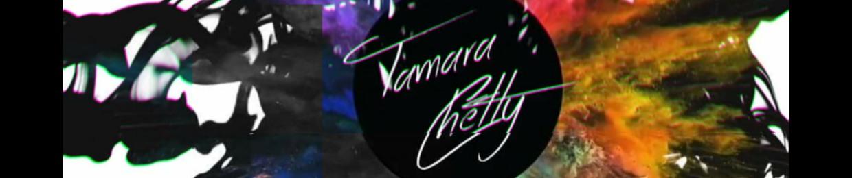 Tamara Chetty