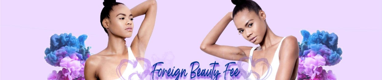 ForeignFee