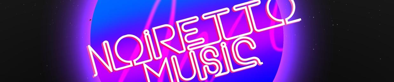 Noiretto Music