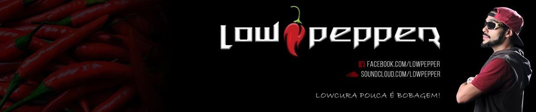 LOW Pepper