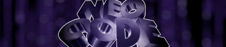 NeoCode