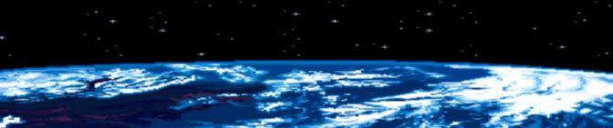Terraria-Spirit Mod- The Reach by Chaos | Free Listening on