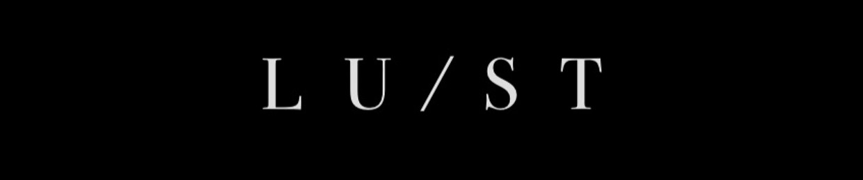 LU/ST