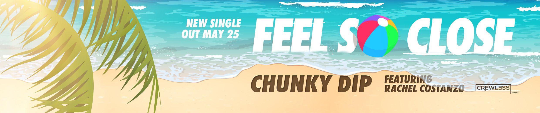 Chunky Dip & Jesse James - Party Essentials 5 Mixtape FREE
