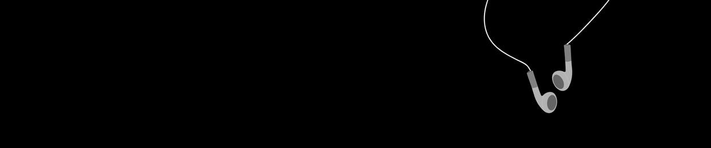 Kspar Molecule