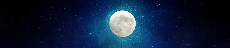 Lunar Dandy