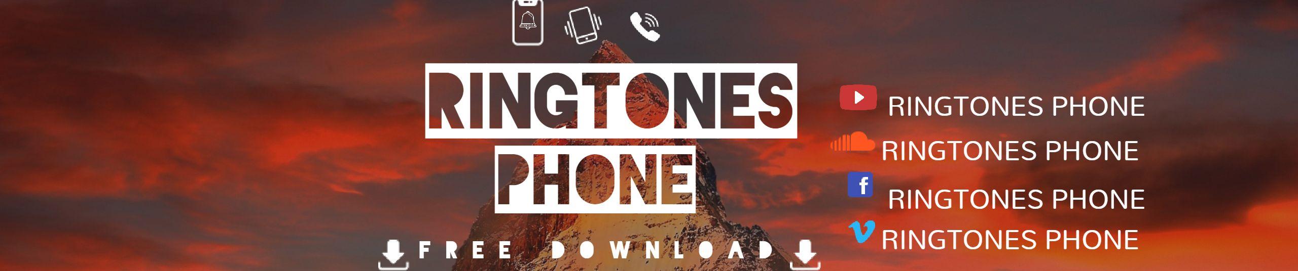 Alan Walker - Darkside Ringtone by Ringtones Phone ✪ | Free