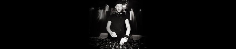 Jake Dile - Mixes, Bootlegs, Mashups
