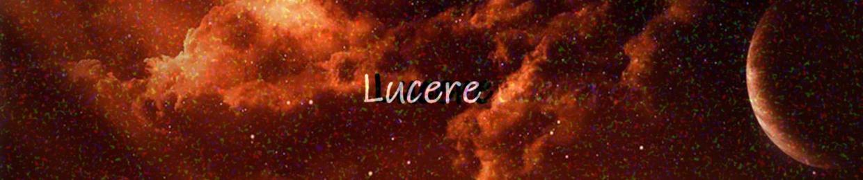 Lucere