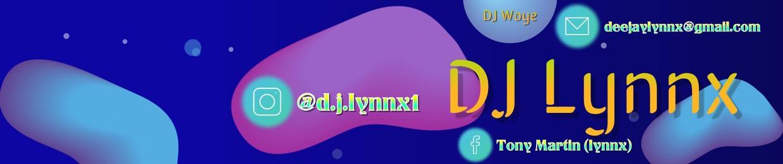 DJ Lynnx