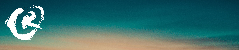Owl City - Vanilla Twilight (George Ranson Remix) by