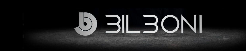 Bilboni