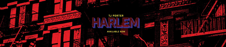 Tj Porter - Wake Up by Tj Porter playlists on SoundCloud