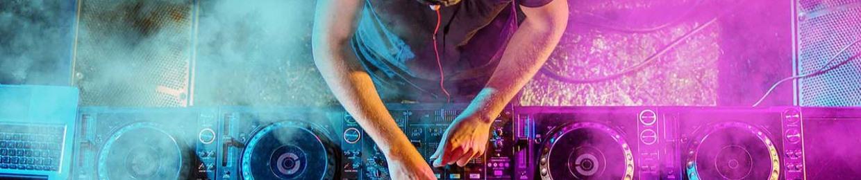 DJ Swim