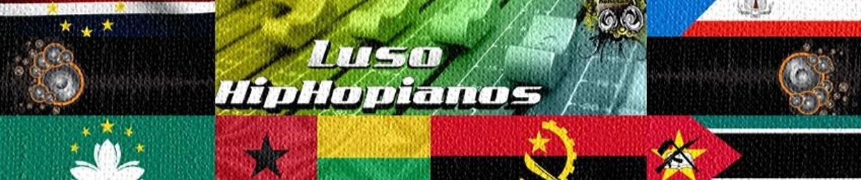 Lusohiphopianos