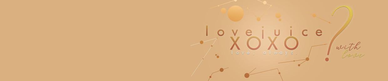lovejuiceXOXO