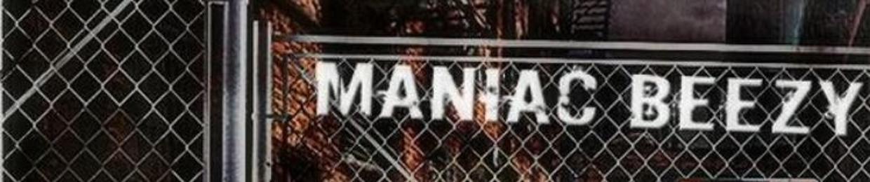 ManiacBeezy