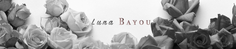 Luna Bayou