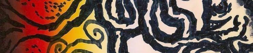 Skillet - The Resistance (Nightcore) by NightCore | Night Core