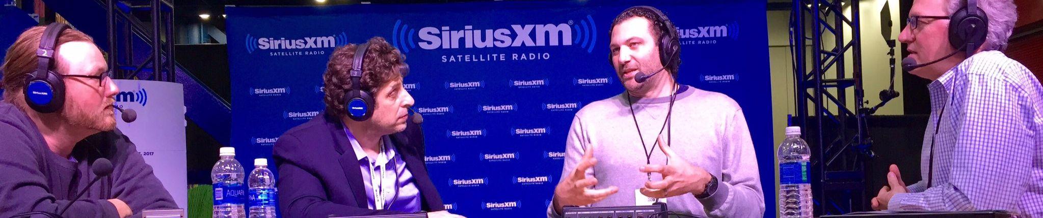 Wharton Business Radio Highlights   Free Listening on SoundCloud