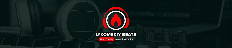 Lykomskiy Beats