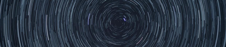 Lunar Raid
