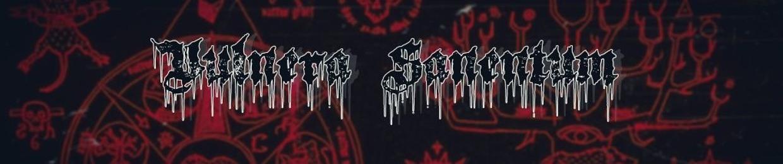 Vulnera Sanentum Live ( Takoda Records )