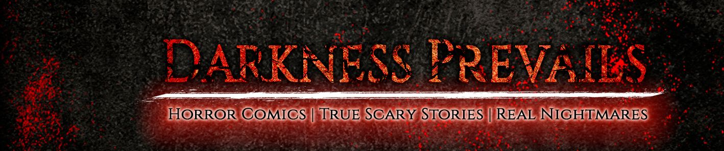 60 REAL Ghost Stories by Darkness Prevails Podcast | Free