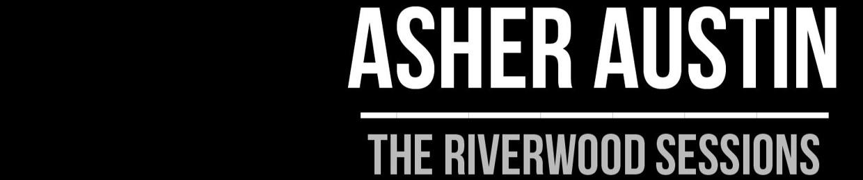 Asher Austin