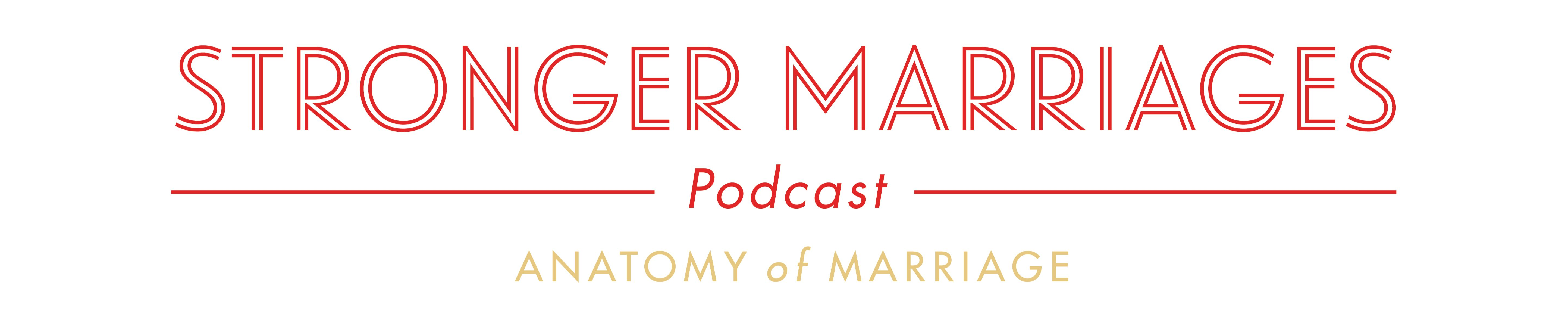 Anatomy Of Marriage Podcast Free Listening On Soundcloud