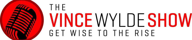 Vince Wylde