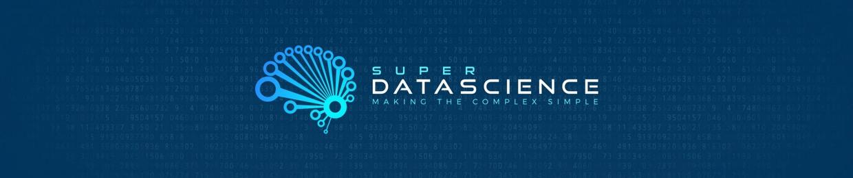 SuperDataScience