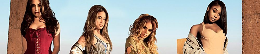 Who Can I Run To by Fifth Harmony (Snippet) by Fifth Harmony | Free