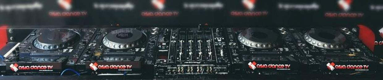 Võ Tấn Nhân ( DJ Béo )