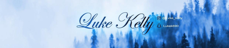 Luke Kelly Ⓝ