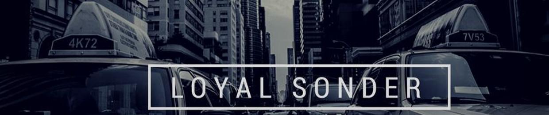 Loyal Sonder