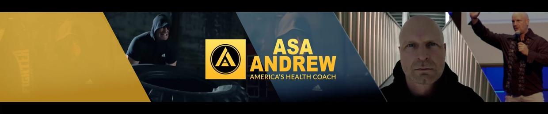 Dr. Asa Show