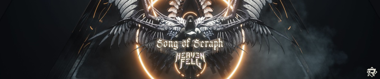 Heaven Fell
