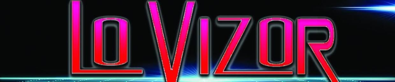 Lo Vizor