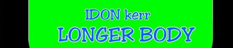 Idon Kerr