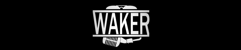 Lukas Waker