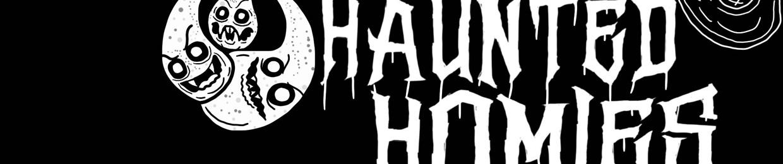 GoreLords Horror Podcast