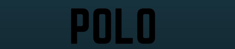 Xpolo