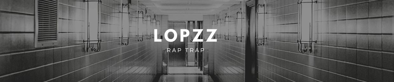 Lopzz