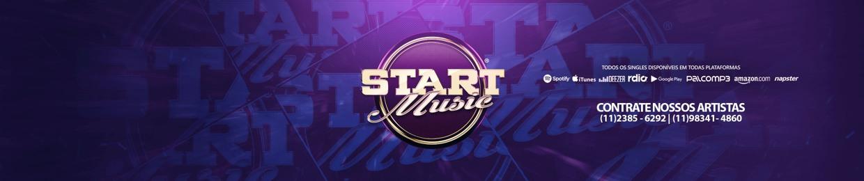 Start Music